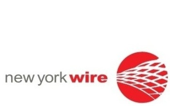 WCH Liquidation Holdings Inc F K A Wire Company