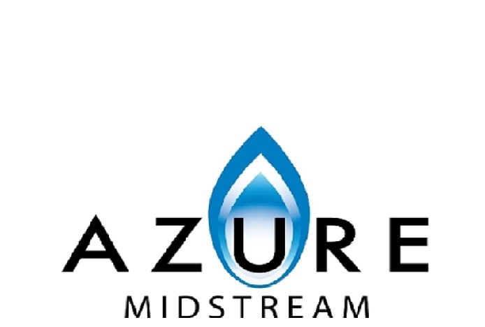 Azure Midstream Partners, LP, et al.