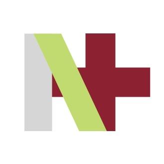 Neighbors Legacy Holdings, Inc , et al