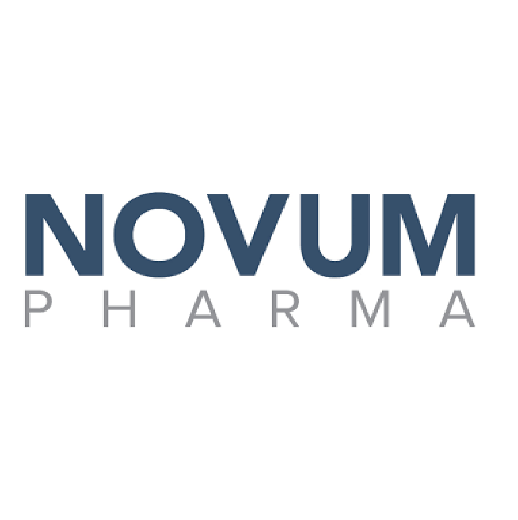 Novum Pharma, LLC