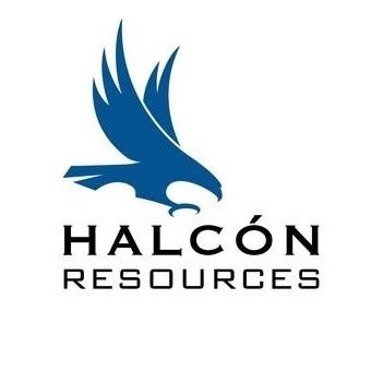 Halcón Resources Corporation, et al